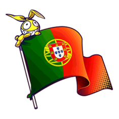 Advance to Top 8 Ticket - Portugal.png