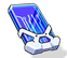 Fulminare Core (Icon).png