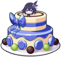 Seele's Birthday Cake.png