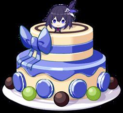 Seele's Birthday Cake.png