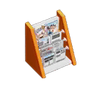 Simple Magazine Rack (Icon).png