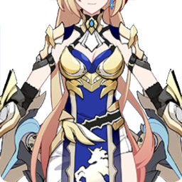 Dea Anchora (Outfit).png