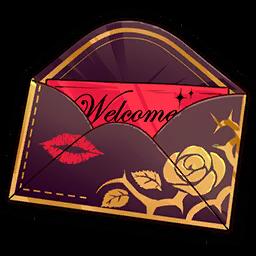 Himeko's Invitation.png