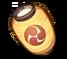 Paper Lantern (Icon).png