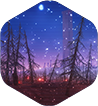 SnowField17 (Location).png