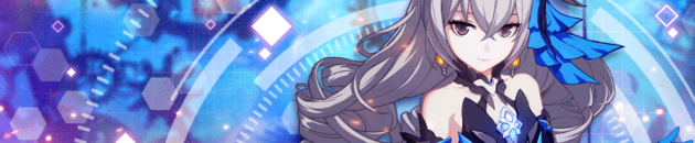 Advent Witness (Banner).png