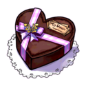 Choco Heart.png