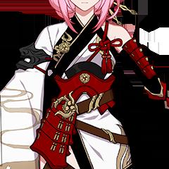 Flame Sakitama (Outfit).png