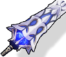 Hler's Serenity (5) (Icon).png