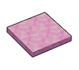 Sakura Floor (Icon).png
