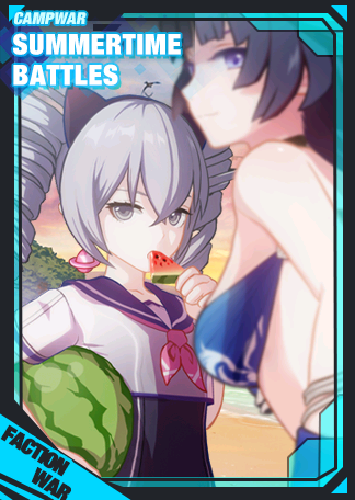 Summertime Battle (Stage).png