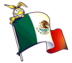 Advance to Top 8 Ticket - Mexico (Icon).png