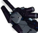 Alloy Betrayer (3) (Icon).png