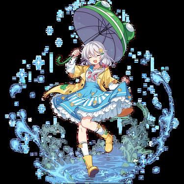 Theresa - Plum Rain (T).png