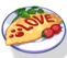 Kiana's Omurice (Icon).png
