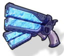 Water Spirit Type-I (3) (Icon).png