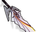 7th Sacred Relic (4) (Icon).png