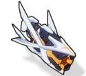 5th Sacred Relic (4) (Icon).png