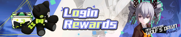 Furniture Login Rewards (August 8 2018) (Banner).png