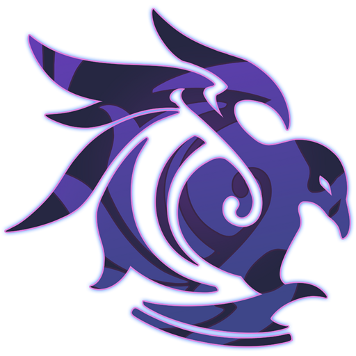 Raven's Moon (Back).png