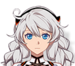 White Comet (Icon).png