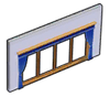 Blue Floor-to-ceiling Window (Icon).png