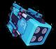 X-01 Azure Eye (4) (Icon).png