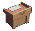 Classroom Lectern (Icon).png