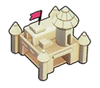 Beach Bunker (Icon).png