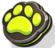 Black Cat Stamp (Icon).png