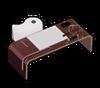 Jade Desk (Icon).png
