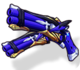 Tranquil Arias (5) (Icon).png