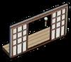 Ukiyo Window (Icon).png