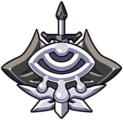 Emblem of the Count of Agony.png