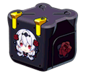 Special Pre-order Box (Icon).png
