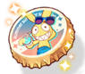 HOMU Goldcap (Icon).png