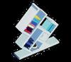 Matrix Shelf (Icon).png