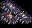 Super BIO-Chip (Icon).png