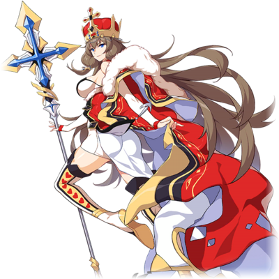Charlemagne (M).png