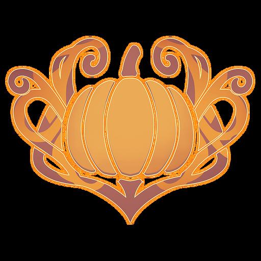 Edison - Thanksgiving (Back).png