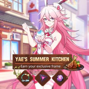 Yae's Summer Kitchen.png