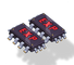 ADV EXP Chip (Icon).png