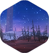 SnowField21 (Location).png