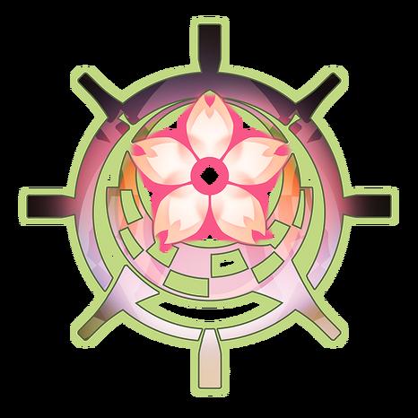 Yae Sakura - Peaches (Back).png