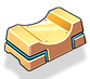Gold Whetstone (Icon).png