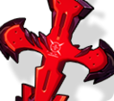 Blood Embrace (5) (Icon).png