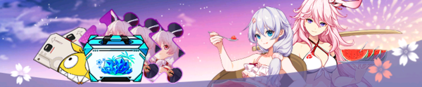 Theresa - Summer Holic (Banner).png