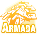 Armada Button 2.png