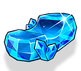 Crystal Whetstone (Icon).png
