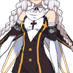 Divine Prayer (Outfit).png